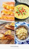 23 Recipes That Prove Everything Is Better With Cheddar