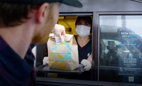 The Taco Bell System Commits To Hire 30,000 New Restaurant Team Members This Summer