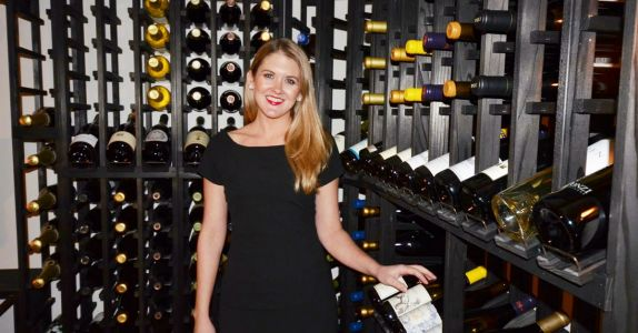 San Francisco Somm Hayley Guild Moore 'Could Never Get Bored' of Burgundy