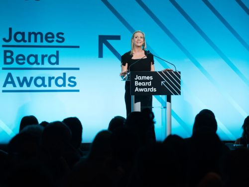 What to Expect From the 2019 James Beard Awards