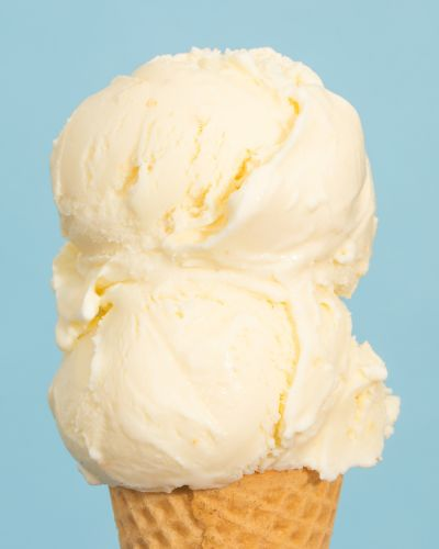 Splendid New Flavors from Jeni's Splendid Ice Creams to Search Out This Summer