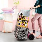 Ikea Just Made Packing Supplies Supercute With Its New Moving Collection -Seriously!