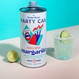 This Party Can Holds 12 Triple Spice Margaritas, So All You Have to Do Is Pour
