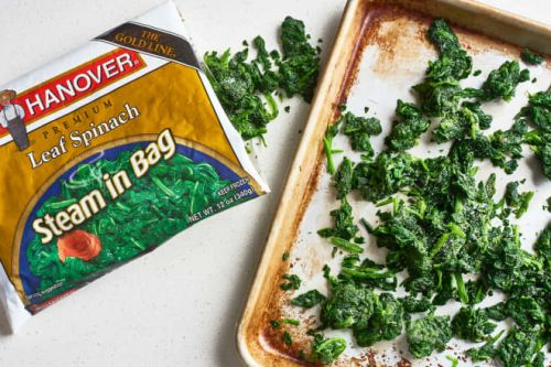 The Most Important Things to Know About Turning Frozen Vegetables into Mind-Blowing Meals