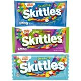 Pass the Freeze Pop Skittles, Please! 3 Limited-Edition Summer Flavors Are Headed Our Way