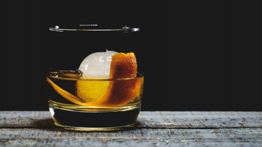 Best Practices: Handle Old Fashioneds With Care