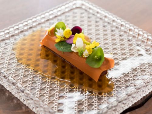 San Francisco Has Two New Three-Michelin-Starred Restaurants