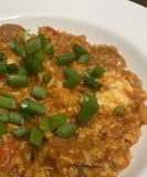 Celebrate Mardi Gras at Home This Year with This Creole-Style Jambalaya Recipe