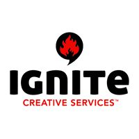 """Ignite Creative Services Launches """"Family First Career Networking Initiative"""" to Assist F&B Industry Professionals"""