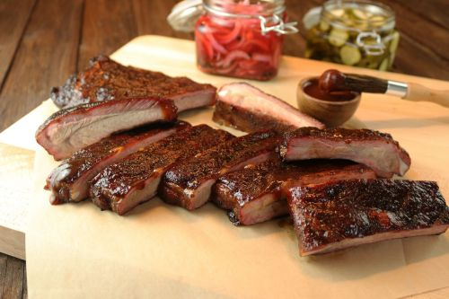 Be the Ultimate Grill Master This Summer With Barbecue At Home's Curated Meat Boxes