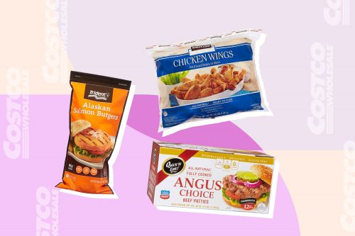 10 Things from Costco's Freezer Section That Belong on Your Grill