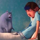The Secret Life of Pets 2 Trailer Is Here, and Holy Hairballs, This Is Gonna Be Good