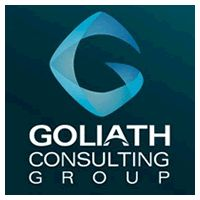 Goliath Consulting Group Opens Office in Beaufort, SC