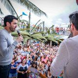 Ever Dreamed of Going on Vacation With the Property Brothers? We've Got Good News