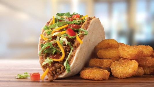 Taco John's Signs Multi-Unit Development Deal In Kentucky