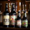 Distribution Roundup: Founders Expands in the UK; Odell Hits Wisconsin