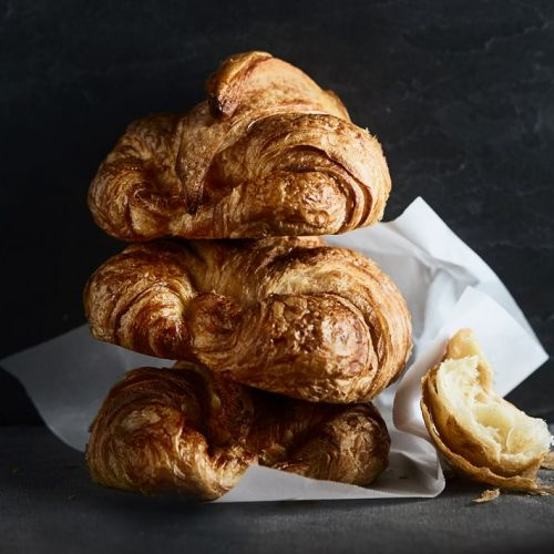 Why Do People Love These 5-Star Croissants So Much?