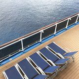 5 Reasons Cruises Give You the Most Bang For Your Buck