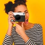 Explore the World of Photography With 11 Fun Accessories and Gadgets