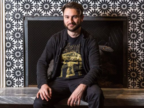 NYC Empire-Builder Alex Stupak Considers a Future Beyond Mexican Food
