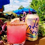 28 Boozy Ways to Enjoy a Can of LaCroix This Summer