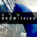 Leaders from Canarchy, Monday Night Brewing, The Bruery and More to Speak at Brew Talks GABF