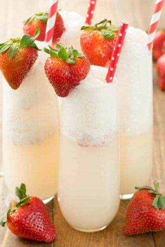 Favorite Strawberry Shortcake Recipes in Time for Memorial Day