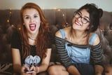 Want to Be a Good College Roommate? Do These 11 Things