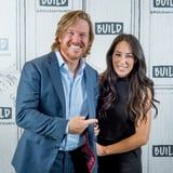 Chip and Joanna Gaines Are Launching a Cable Network in 2020 - Here's What We Know