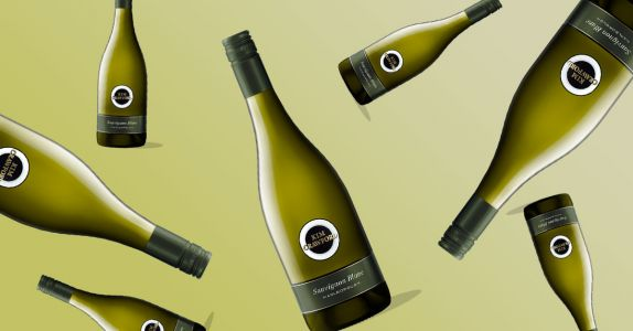 12 Things You Should Know About Kim Crawford Wines