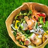 5 Tips For Smarter Composting - Everything You Need to Know About the Sustainable Practice