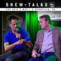 Sam Calagione Warns Brewers Not to Get Caught in the 'Jaws of Death' at Brew Talks CBC