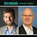 Watch Brewbound Frontlines: Chief Economists for the BA & NBWA Discuss Beer Sales During Pandemic and Beyond