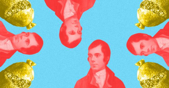 How To Celebrate Burns Night, According to Scottish Whisky Pros