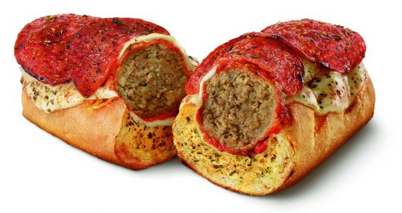 Firehouse Subs introduces new Pepperoni Pizza Meatball Sub with App-Only Access Week