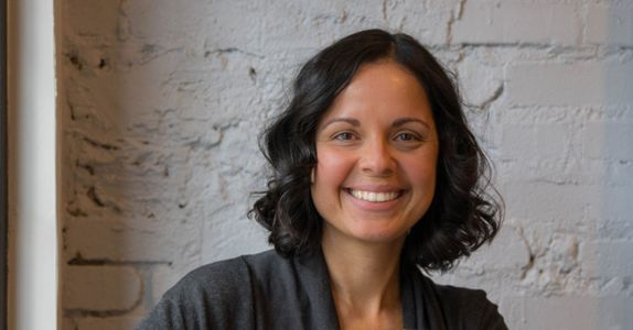 Clay's Gabriela Davogustto Wants Restaurants to Drop the 'Educational Moments'