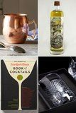40+ Boozy Gifts So Good They'll Raise a Glass in Thanks