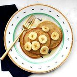 This Overnight Pancake Recipe Is Actual Heaven on Earth