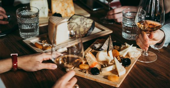 We Asked 10 Cheesemongers: What Will Be the Cheese Trends of 2020?