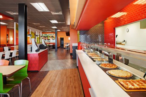 Cicis Primed For Growth In 2019