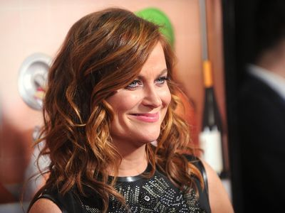 Amy Poehler and Her SNL Pals Head to 'Wine Country' for Netflix
