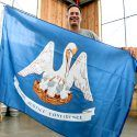 Dogfish Head Expands Distribution to Louisiana