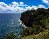 Move Over, Maui! Why You Should Visit This Hawaiian Island Instead