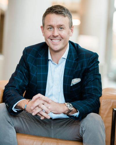 Interface Security Systems Promotes Brent Duncan to President and COO