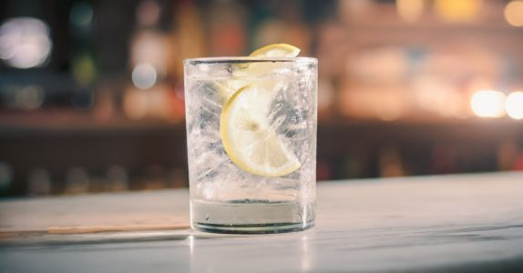 We Asked 10 Bartenders: What's the Best New Vodka That's Earned a Spot on Your Bar?