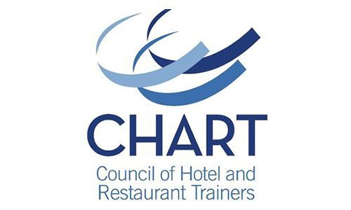 Gilmore Global Joins Council of Hotel and Restaurant Trainers as New Silver Partner
