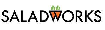Saladworks Announces Hiring of Kelly Roddy as Chief Executive Officer