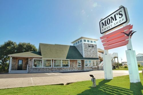 The Best Healthy East on the Outer Banks