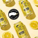 People Moves: Goose Island Creates Innovation Roles; Boulevard Hires HR Director