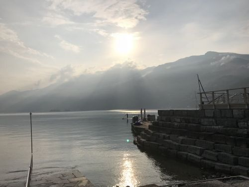 All You Can Do in Ascona Switzerland in 72 Hours